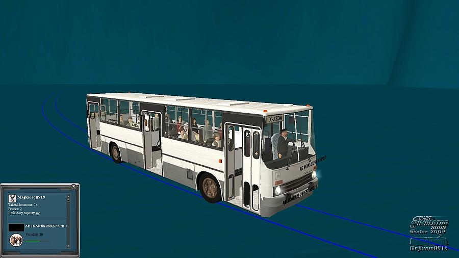 info na facebook jidin trainz katalog na sv t autobusy solo ae ikarus spb. Black Bedroom Furniture Sets. Home Design Ideas