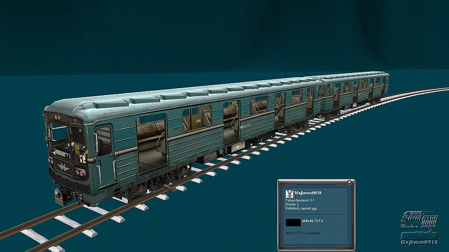 Скачать 81 717 для trainz 12 скачать.